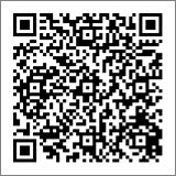 フィットネスワン枚方店の携帯予約システムQRコード